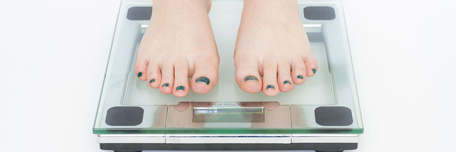 курсы диетолога в запорожье