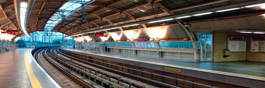 учиться машинист электропоезда метрополитена в москве возраст достойными производителями термобелья