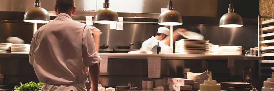 Кулинарные профессии - описание, обучение кулинарным ...: http://medcollege5.ru/kulinarnye-professii.html