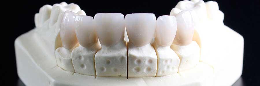 куда пойти учиться на зубного техника Псковская область Печорский