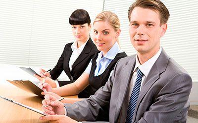 Специализация адвоката и проблемы повышения его квалификации